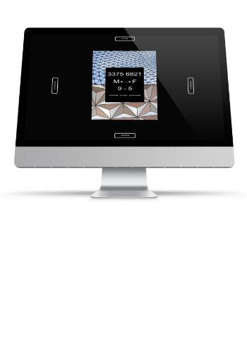 Architects | UI Design Concept