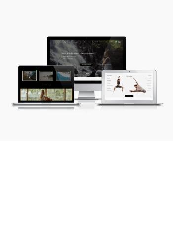 Seva Soul | UI Design Concept