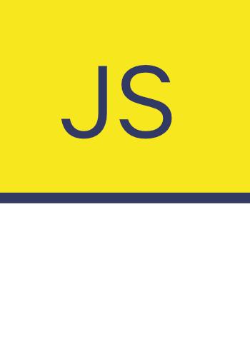 Template Strings Javascript